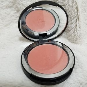 it cosmetics Makeup - it COSMETICS NATURALLY PRETTY BRIGHTENING BLUSH